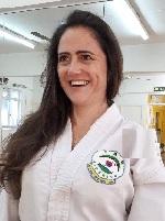 Gabriela Fulugonio