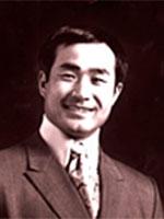 Gran Maestro PARK JONG-SOO