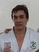 4to Dan Alberto Freyer Spangenberg