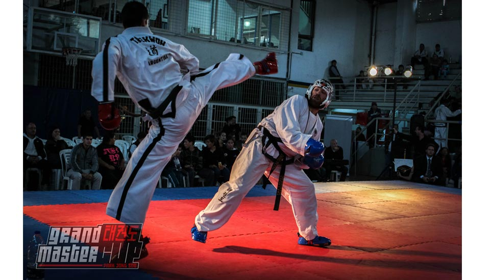 Grand-Master-Cup-117
