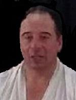 Mariano Remondegui1