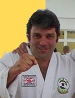 1-PabloMayou4