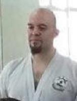 Jorge Lami