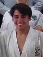 Juan Cruz Molina